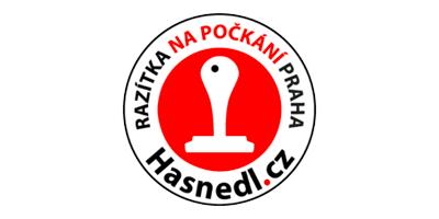 Hasnedl.cz