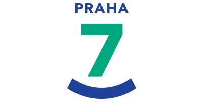 Úřad MČ Praha 7