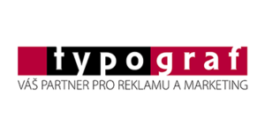 Typograf s.r.o.