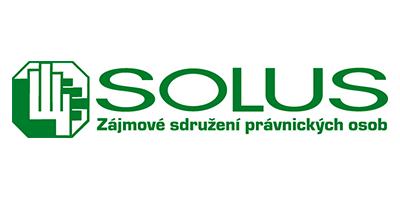 SOLUS, zájmové sdružení právnických osob