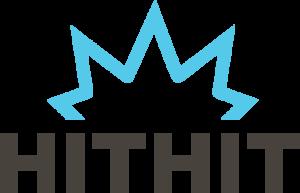 HITHIT
