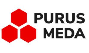 PURUS-MEDA, s. r. o.